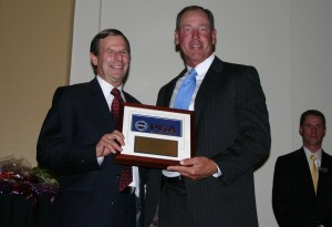 Southwest Section PGA Names Annual Special Award ...